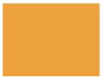 Restaurante Montero Logo